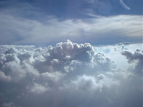 blog_flickr_heavenly_clouds_rittyrats