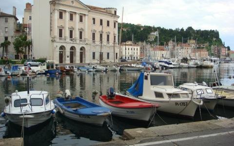 ljubljana-boats-bryan_estep-XL