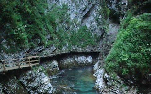 ljubljana-mtnwatertrail-bryan_estep-XL