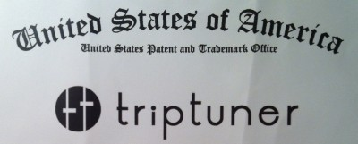 TT registered trademark sm