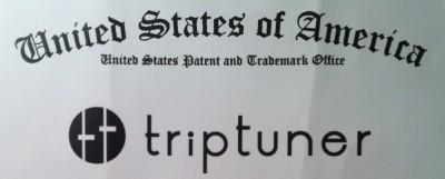 TT registered trademark sm