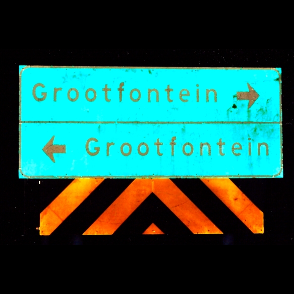 RTW98-1 Grootfontein
